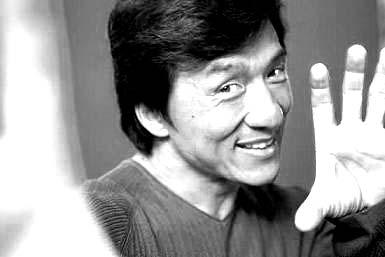 jackie-chan-photo2